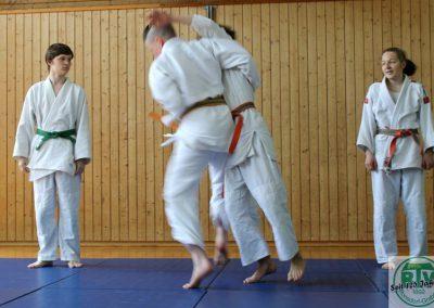 Judo_001