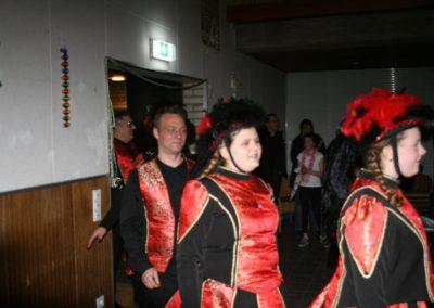 Karneval_062