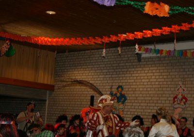 Karneval_067