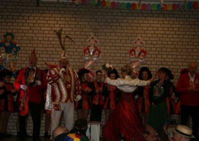 Karneval_076