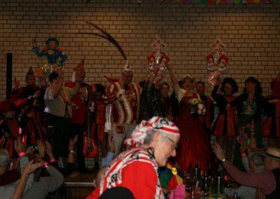 Karneval_081