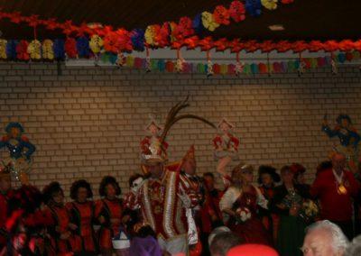 Karneval_084