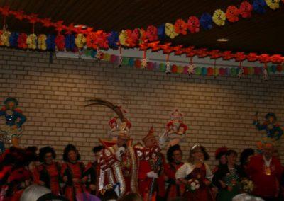Karneval_085