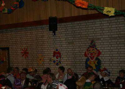 Karneval_086