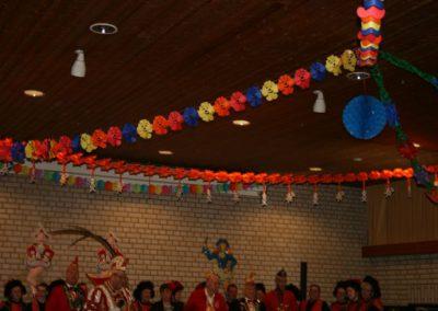 Karneval_092