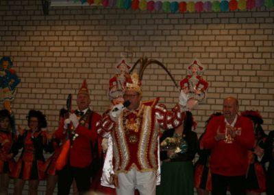 Karneval_097