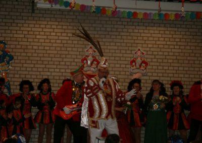 Karneval_110