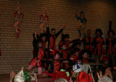 Karneval_123