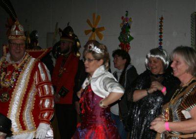 Karneval_138