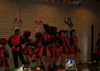 Karneval_147