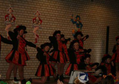 Karneval_153