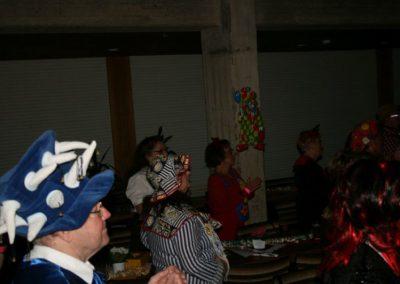 Karneval_197