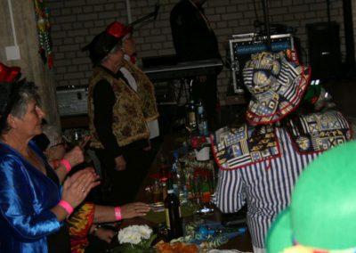 Karneval_201