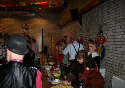 Karneval_275
